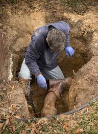 Is Sewer Line Replacement Covered By Homeowners Insurance?